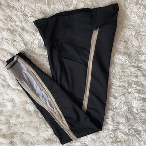 Champion Leggings - WITH POCKETS